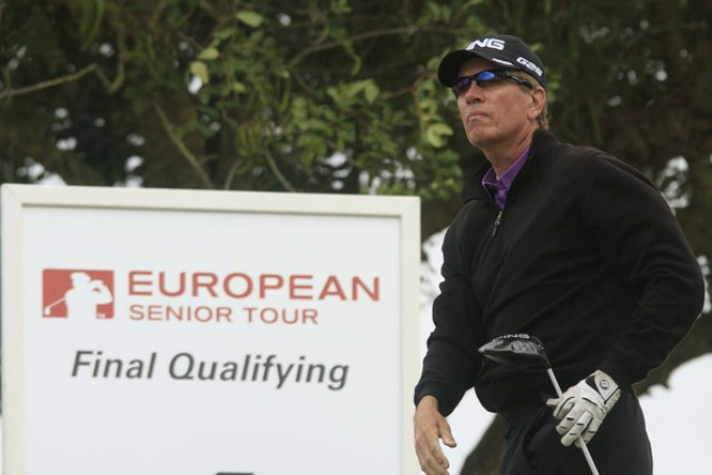 Barry+Conser+European+Senior+Tour+Qualifying+1FiNfrNk8yjl