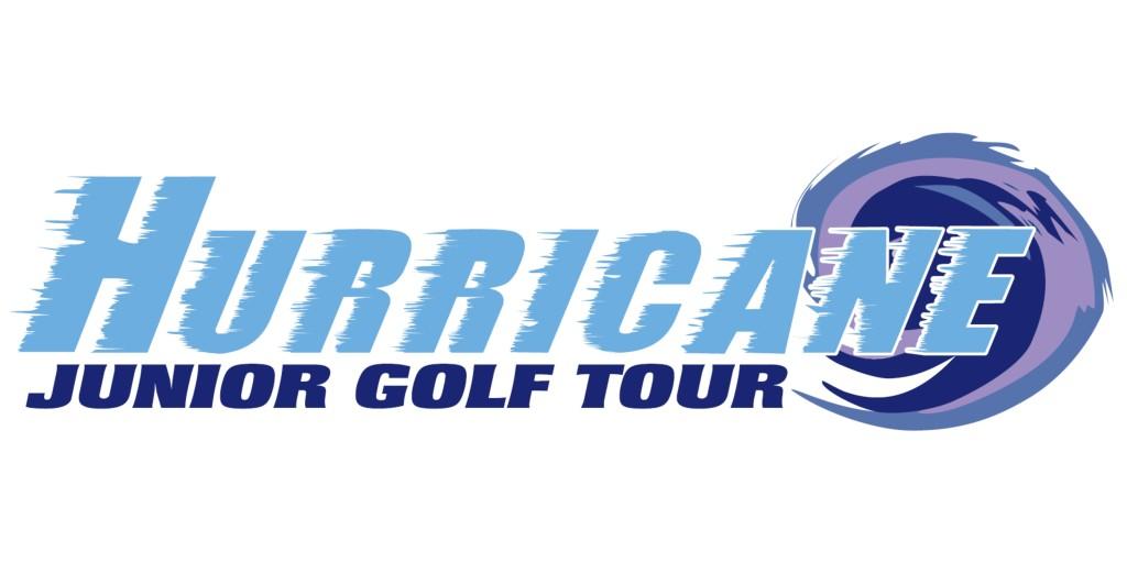 HJGT-Logo22